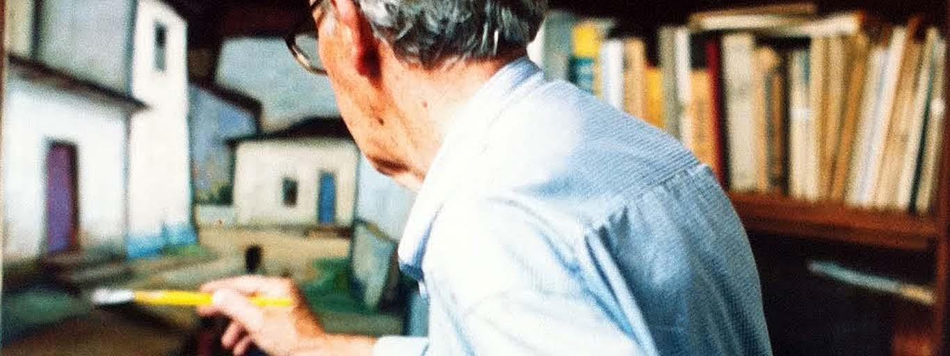 Glycério Geraldo Carnelosso